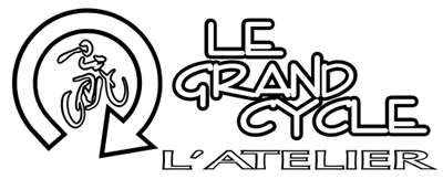 Le Grand Cycle