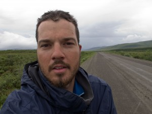 Voir plus - See more - Ver más 010. Engineer's Creek - Tombstone Park 29/06/2012