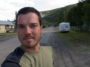 Voir plus - See more - Ver más 019. Dawson City - Gravel Lake 08/07/2012
