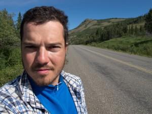 Voir plus - See more - Ver más 023. Carmacks - Fox Lake 12/07/2012