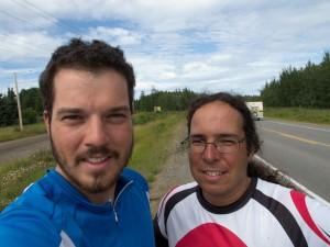 Voir plus - See more - Ver más 045. Fraser Lake - Clucutz Lake 03/08/2012