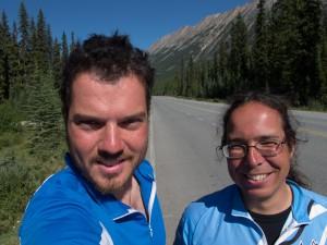 Voir plus - See more - Ver más 058. Honeymoon Lake - Wilcox Creek 16/08/2012
