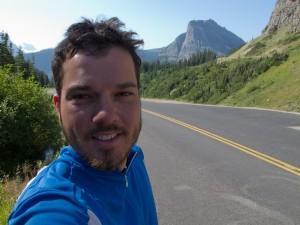 Voir plus - See more - Ver más 073. St. Mary - Sprague Creek 31/08/2012