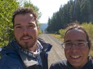 Voir plus - See more - Ver más 084. Hoodoo Creek - Butte 11/09/2012