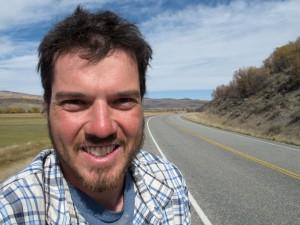 Voir plus - See more - Ver más 108. Hahns Peak - Steamboat Springs 05/10/2012