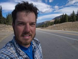 Voir plus - See more - Ver más 113. Breckenridge - Buena Vista 10/10/2012