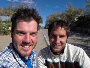 Voir plus - See more - Ver más 128. Santa Fe - Albuquerque 25/10/2012