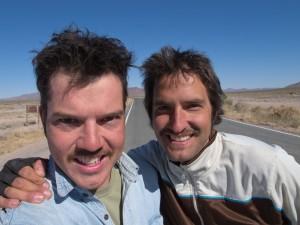 Voir plus - See more - Ver más 145. Hachita - Antelope Wells 11/11/2012