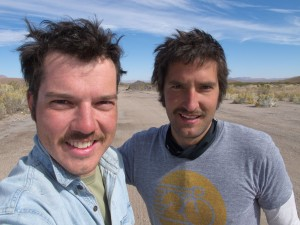 Voir plus - See more - Ver más 146. Antelope Wells - Janos 12/12/2012
