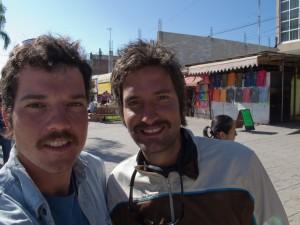Voir plus - See more - Ver más 165. Corrales - Canatlán 01/12/2012