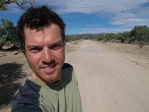 Voir plus - See more - Ver más 178. Pedregoso - Ocampo 14/12/2012