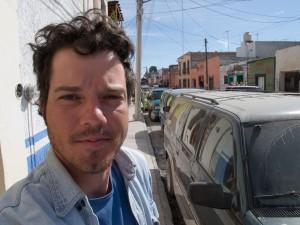 Voir plus - See more - Ver más 180. Dolores Hidalgo - San Miguel Allende 16/12/2012