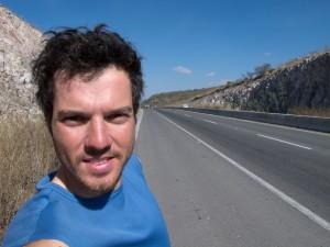 Voir plus - See more - Ver más 183. San Miguel Allende - Celaya 19/12/2012