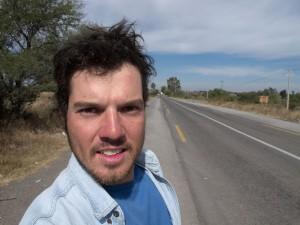 Voir plus - See more - Ver más 186. Celaya - Maravatio de Ocampo 22/12/2012