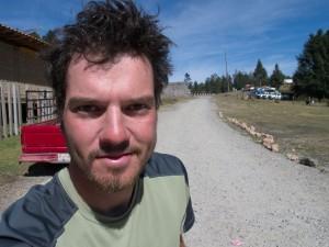 Voir plus - See more - Ver más 188. Sanctuario de la Sierra Chincua - Atlacomulco 24/12/2012