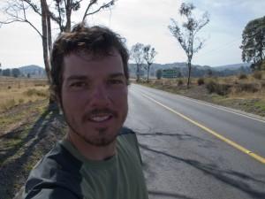 Voir plus - See more - Ver más 189. Atlacomulco - Tula de Allende 25/12/2012