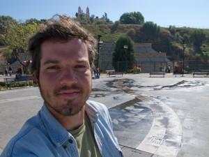 Voir plus - See more - Ver más 193. Texmelucan - Puebla 29/12/2012