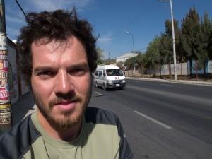 Voir plus - See more - Ver más 200. Puebla - Tepixi de Rodriguez 05/01/2013