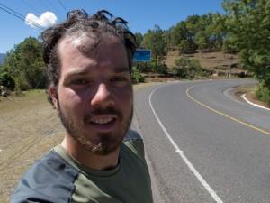 Voir plus - See more - Ver más 223. Huehuetenango - San Cristobál Totonicapán 28/01/2013