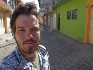 Voir plus - See more - Ver más 224. San Cristobál Totonicapán - Quetzaltenango 29/01/2013