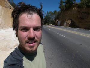 Voir plus - See more - Ver más 238. Quetzaltenango - Panajachel 12/02/2013