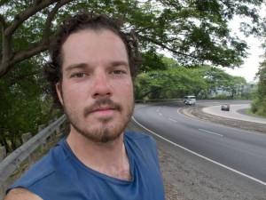 Voir plus - See more - Ver más 319. San Carlos - Panamá 04/05/2013