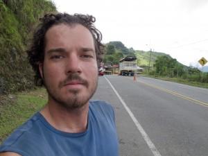 Voir plus - See more - Ver más 343. Puerto Valdivia - Yarumal 28/05/2013