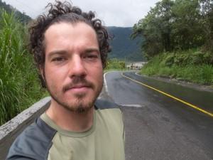 Voir plus - See more - Ver más 385. Río Malo - Baeza 09/07/2013