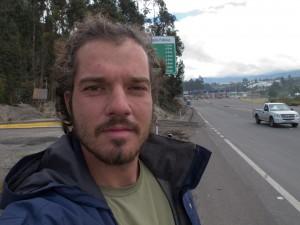Voir plus - See more - Ver más 388. Aláquez - Ambato 12/07/2013