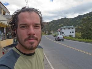 Voir plus - See more - Ver más 395. Joyagshi - Cuenca 19/07/2013