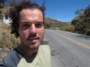 Voir plus - See more - Ver más 402. Loja - cerca frontera provincial 26/07/2013