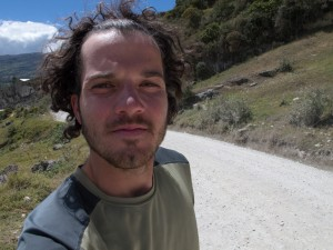 Voir plus - See more - Ver más 412. Chota - Bambamarca 05/08/2013
