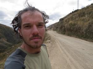 Voir plus - See more - Ver más 413. Bambamarca - Choglay 06/08/2013