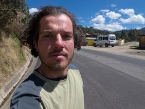 Voir plus - See more - Ver más 414. Choglay - Cajamarca 07/08/2013