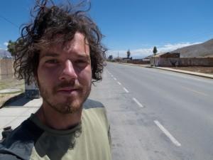 Voir plus - See more - Ver más 438. Huancayo - Izuchaca 31/08/2013