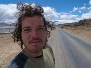 Voir plus - See more - Ver más 448. Abra Huayraccasa - Letrayo 10/09/2013