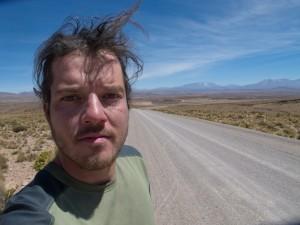 Voir plus - See more - Ver más 498. Ancuaque - cerca km 15 ruta a Lirima 30/10/2013