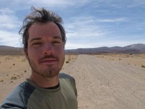 Voir plus - See more - Ver más 499. cerca km 15 ruta a Lirima - Salar de Huasco 31/10/2013