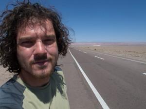 Voir plus - See more - Ver más 509. San Pedro de Atacama - cruce ruta a Bolivia 10/11/2013