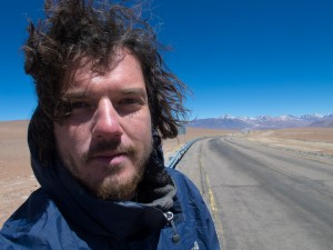 Voir plus - See more - Ver más 510. cruce ruta a Bolivia - km 240 ruta nacional 52 11/11/2013