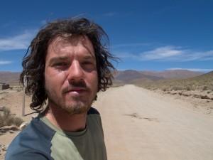 Voir plus - See more - Ver más 513. Abra Chorillo - a 5 km del Abra de Acay 14/11/2013