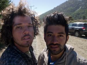 Voir plus - See more - Ver más 571. Cruzaco - Cunco 24/02/2014