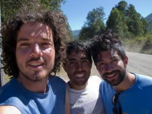 Voir plus - See more - Ver más 578. Hua Hum - San Martin de los Andes 03/03/2014