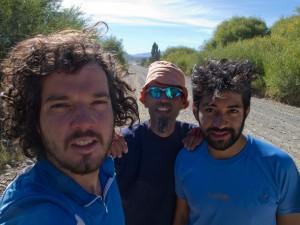 Voir plus - See more - Ver más 588. Cholila - Parque Nacional Los Alerces 13/03/2014