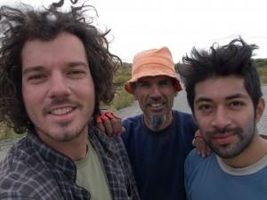 Voir plus - See more - Ver más 590. Reserva Nacional Nant y Fall - Futaleufú 15/03/2014