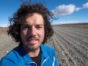 Voir plus - See more - Ver más 604. Estancia Vista Alegre - Perito Moreno 29/03/2014
