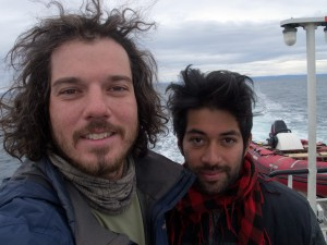 Voir plus - See more - Ver más 625. Punta Arenas - km 79 ruta Y-71 19/04/2014