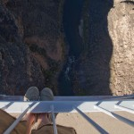 Photos: Nüvo New Mexico