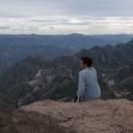 El Grande Norte : Chihuahua et Durango