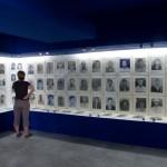 Museo Rabinal
